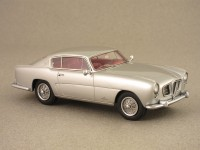 Alfa Romeo 1900 CS Speciale coupé Ghia (Matrix) 1/43e