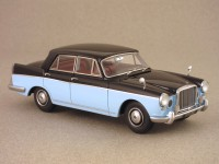 Vanden Plas Princess MKII (Matrix) 1/43e