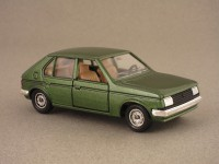 Simca Horizon (Solido) 1/43e