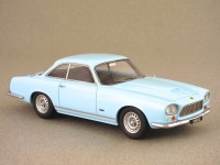 Gordon-Keeble GT (Matrix) 1/43e