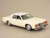 Ford LTD 1973 (NEO) 1/43e