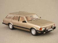 Ford Granada 1982 Break or (NEO) 1/43e