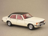 Opel Commodore B GS/E (NEO) 1/43e
