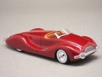 Norman Timbs Special 1948 (NEO) 1/43e