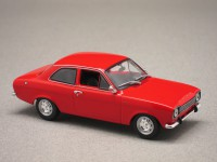 Ford Escort MKI (Maxichamps) 1/43e
