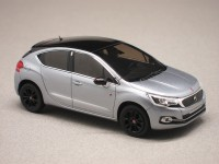 DS4 Performance Line (Norev) 1/43e