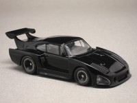 Porsche 935 K3 (Whitebox) 1/43e