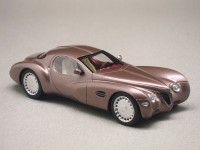 Chrysler Atlantic Concept 1995 (NEO) 1/43e