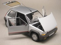Renault 5 GT Turbo 1985 (Norev) 1/18e