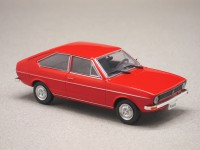 Volkswagen Passat B1 (Whitebox) 1/43e