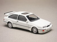 Ford Sierra Cosworth RS (Jet Car Norev) 1/43e