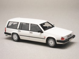 Volvo 940 GL break (NEO) 1/43e