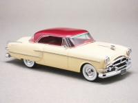 Packard Pacific coupé 1954 (NEO) 1/43e