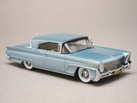 Lincoln Continental MKIII (NEO) 1:43
