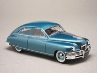 Packard Super DeLuxe Club 1949 (NEO) 1:43