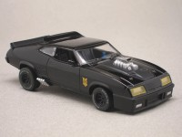 Ford Falcon XB GT 1973 Mad Max 1979 (Greenlight) 1/43e