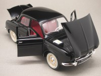 Renault Dauphine (Norev) 1/18e
