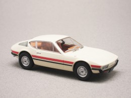 Volkswagen SP2 (Whitebox) 1/43e