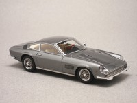 Monteverdi 375 S High Speed Fissore (Autocult) 1/43e