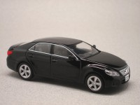 Toyota Mark X 2009 (First:43) 1/43e