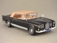 Facel Vega Excellence par Neo