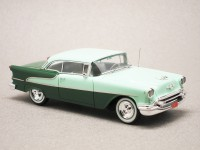 Oldsmobile Super 88 Holiday Coupe 1955 (Esval) 1:43