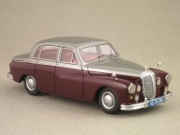 Daimler Majestic Major (NEO) 1/43e