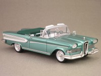 Edsel Citation 1/43e Convertible (Spark)