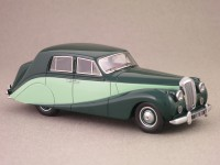 Daimler DB18 Empress Hooper (Matrix) 1/43e