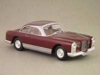 Facel Vega HK 500 (Whitebox) 1/43e