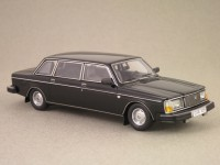 Volvo 264 TE (Matrix) 1/43e