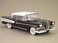 Edsel Citation coupé Hardtop (Spark) 1/43e