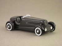 Ford 40 Special Roadster (Minichamps) 1/43e