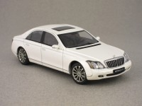 Maybach 57S par Auto Art