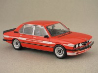 Alpina B7 Turbo (Spark) 1/43e