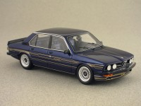 Alpina B7 S Turbo (Spark) 1/43e