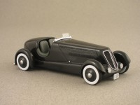 Ford 40 Special Roadster 1934 (Minichamps) 1/43e